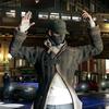 A Watch_Dogs az Assassin's Creed útját járhatja be