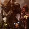 Egy hétig ingyen kipróbálható a Guild Wars 2