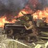 Letölthető a Rising Storm Armored Assault kiegészítője