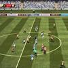 Érdekes baki a FIFA 15-ben