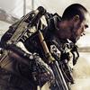 Megérkezett a Call of Duty: Advanced Warfare eddigi legjobb előzetese