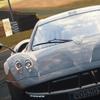 Így fest egy Mustang GT a World of Speedben