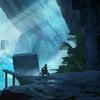 Bejelentették a Trials Fusion Welcome to the Abyss című DLC-jét