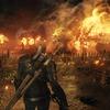 Fejlesztői video érkezett a The Witcher 3: Wild Hunthoz