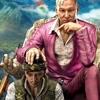 Pagan Min az új Far Cry 4 trailerben