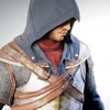 Assassin's Creed Unity co-op és személyre szabhatóság