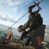 Nem lesz gond a Battlefield: Hardline indulásánál