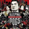 Minden, amit tudni érdemes a Sleeping Dogs: Definitive Editionről