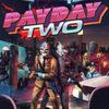Payday 2: Hotline Miami DLC