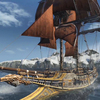 24 perc Assassin's Creed Rogue