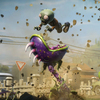 Jön a Plants vs. Zombies: Garden Warfare - Legend of the Lawn