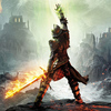 Dragon Age: Inquisition trailerduó