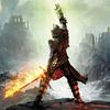 Dragon Age: Inquisition trailerduó