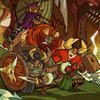 Bejelentették a Viking Squad című akciójátékot