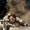 Egy hét ingyen Battlefield 4