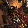 Trailer a Styx: Master of Shadows gyilkolási módjairól