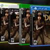 Nextgen konzolokra is érkezik a The Walking Dead mindkét évada