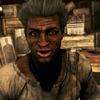 Bemutató a Far Cry 4 fegyvereiről