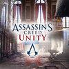 Vívóleckék az Assassin's Creed Unityben