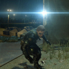 Mikor jön a PC-s Metal Gear Solid V: Ground Zeroes?