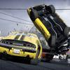 Wreckfestre keresztelték a Next Car Game-et