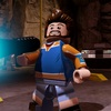 Kevin Smith is feltűnik a LEGO Batman 3: Beyond Gothamben