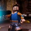 Kevin Smith is feltűnik a LEGO Batman 3: Beyond Gothamben