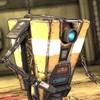 Bemutató a Borderlands: The Pre-Sequel negyedik játszható karakteréről