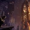 Itt a Styx: Master of Shadows launch trailere
