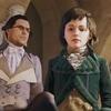 Assassin's Creed Unity trailer a sztoriról
