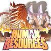 Human Resources a Kickstarteren
