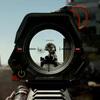 A fejlesztők a Call of Duty: Advanced Warfare multijáról