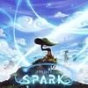 Megérkezett a Project Spark