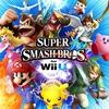 Megjelenési dátumot kapott a Super Smash Bros. for Wii U