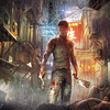 Így fest a Sleeping Dogs: Definitive Edition