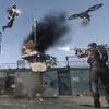 Cross buy támogatás a Call of Duty: Advanced Warfare-hez