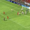 Félórás video a Football Manager 2015 újdonságairól