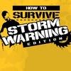 Hamarosan érkezik a How to Survive: Storm Warning Edition