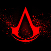 Assassin's Creed akció a Steamen