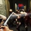 Véres Killing Floor 2 fejlesztői video érkezett
