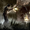 A The Evil Within PC-n is csak 30 fps