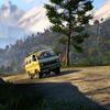 Far Cry 4 trailer sorozat Kyrat régióiról