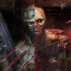 Megjelent a Counter Strike Nexon: Zombies