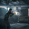 Quantum Break életjelek