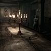 Új trailer a Resident Evil felújított változatáról