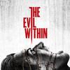 The Evil Within túlélőtippek