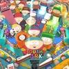 Két South Park flipperasztal jön a héten