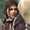 PC-n is lesz Assassin's Creed Rogue