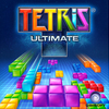 Nintendo 3DS-re is jön a Tetris Ultimate