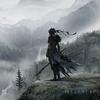 Új Hellblade fejlesztői video érkezett